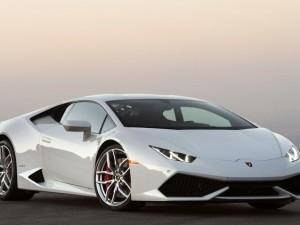 2016'nın en çok satan otomobil markaları