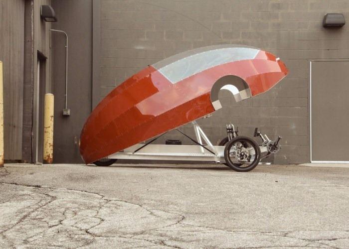 BMW bombayı patlattı! İşte geleceğin tasarımı 19