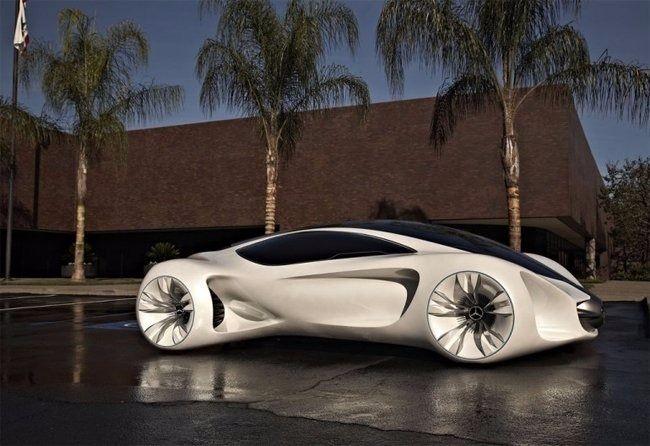 BMW bombayı patlattı! İşte geleceğin tasarımı 31