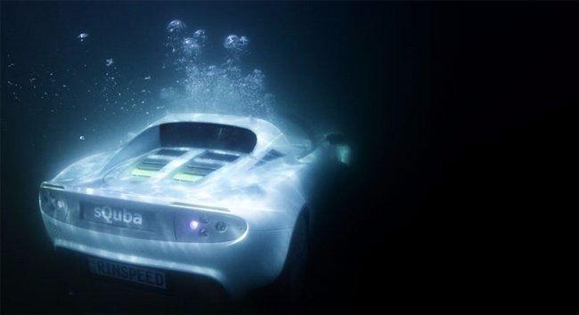 BMW bombayı patlattı! İşte geleceğin tasarımı 32