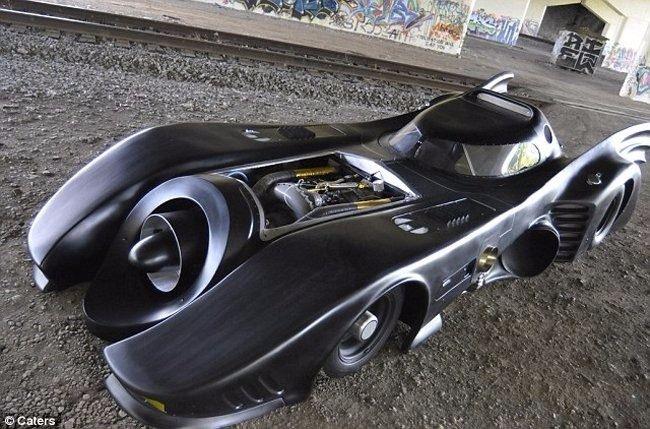 BMW bombayı patlattı! İşte geleceğin tasarımı 33