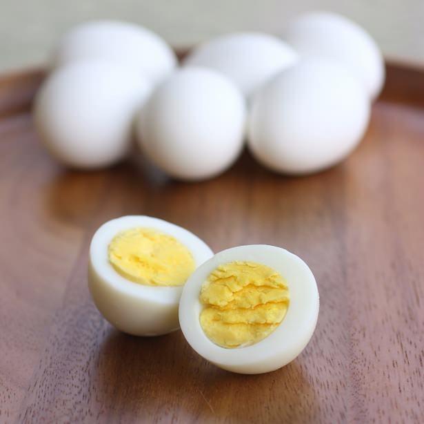 Yumurta hakkında ilginç bilgiler 2
