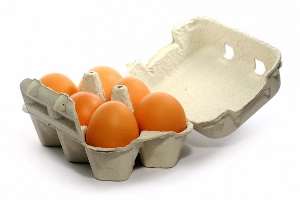 Yumurta hakkında ilginç bilgiler 5