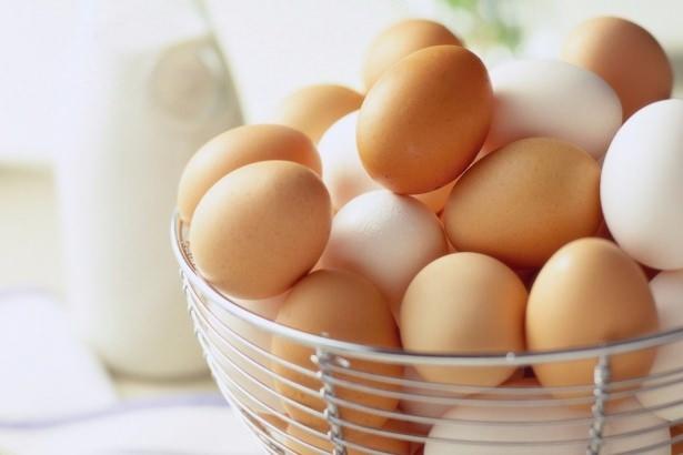 Yumurta hakkında ilginç bilgiler 6