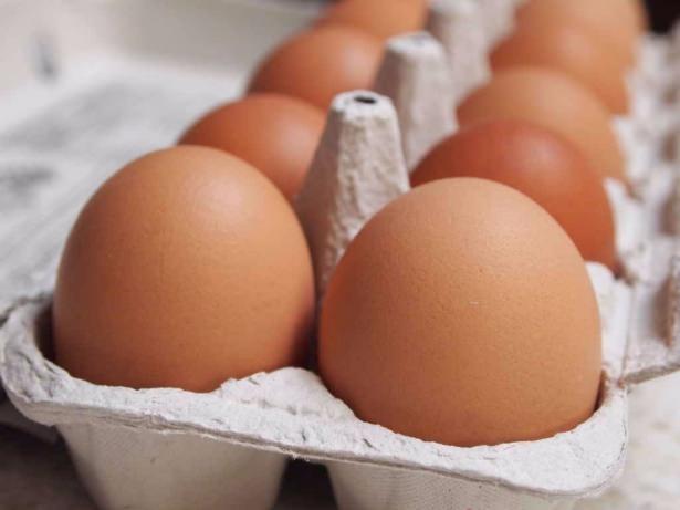 Yumurta hakkında ilginç bilgiler 8