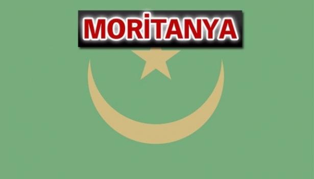 İslam Ordusu'nun tatbikat görüntüleri 104
