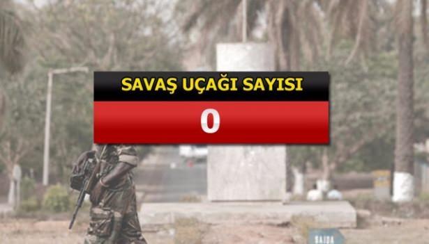 İslam Ordusu'nun tatbikat görüntüleri 107