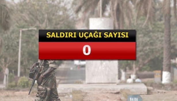İslam Ordusu'nun tatbikat görüntüleri 108