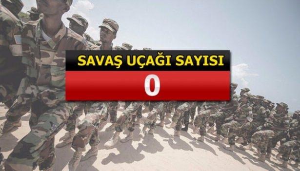 İslam Ordusu'nun tatbikat görüntüleri 113