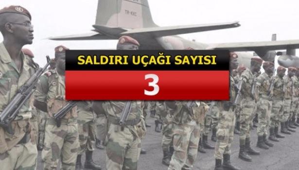 İslam Ordusu'nun tatbikat görüntüleri 120