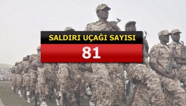 İslam Ordusu'nun tatbikat görüntüleri 126