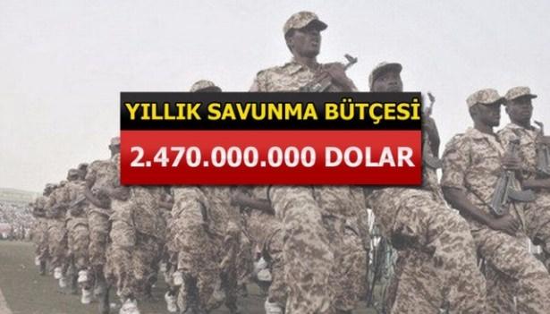 İslam Ordusu'nun tatbikat görüntüleri 127