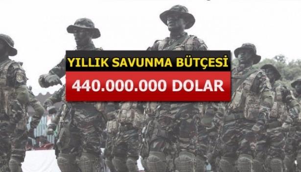 İslam Ordusu'nun tatbikat görüntüleri 133