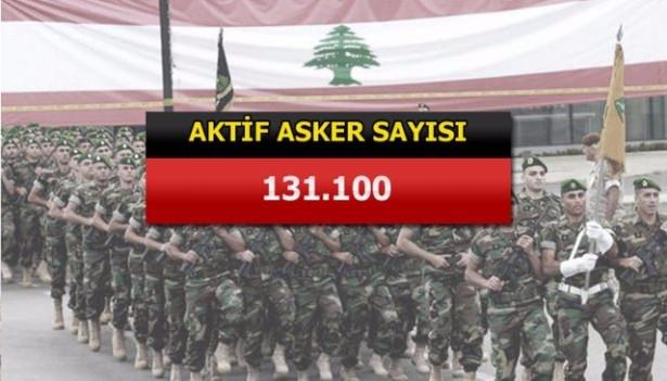 İslam Ordusu'nun tatbikat görüntüleri 141