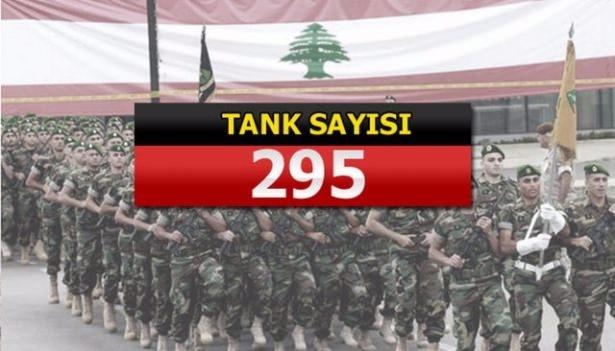 İslam Ordusu'nun tatbikat görüntüleri 142