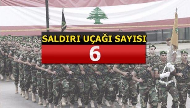 İslam Ordusu'nun tatbikat görüntüleri 144