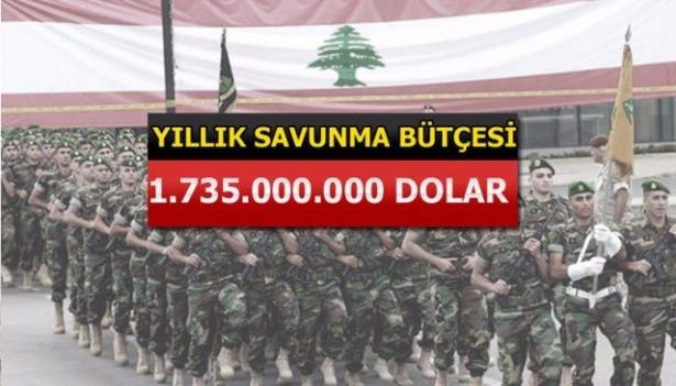İslam Ordusu'nun tatbikat görüntüleri 145