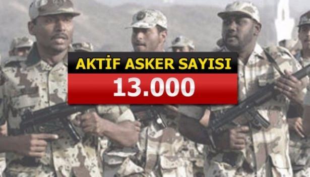 İslam Ordusu'nun tatbikat görüntüleri 147