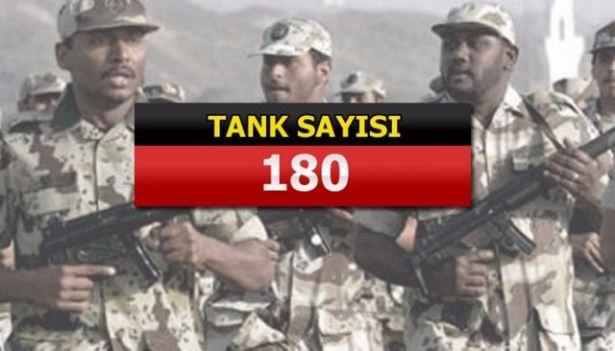 İslam Ordusu'nun tatbikat görüntüleri 148