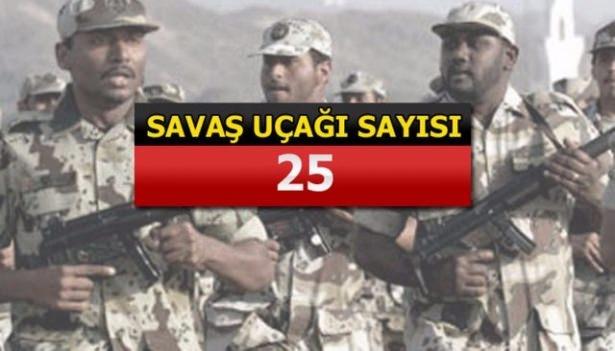 İslam Ordusu'nun tatbikat görüntüleri 149