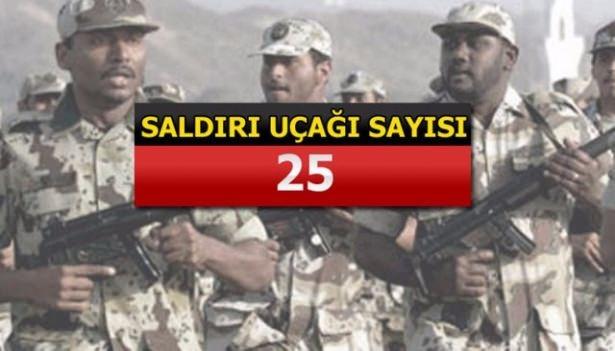 İslam Ordusu'nun tatbikat görüntüleri 150