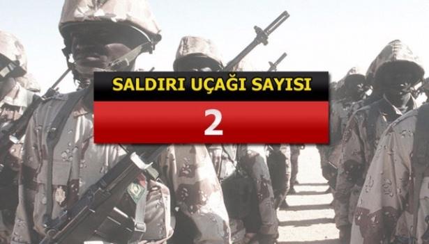 İslam Ordusu'nun tatbikat görüntüleri 156