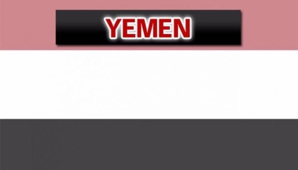 İslam Ordusu'nun tatbikat görüntüleri 158