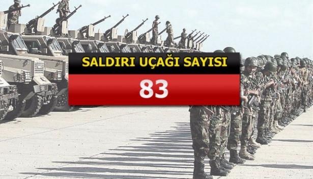 İslam Ordusu'nun tatbikat görüntüleri 162