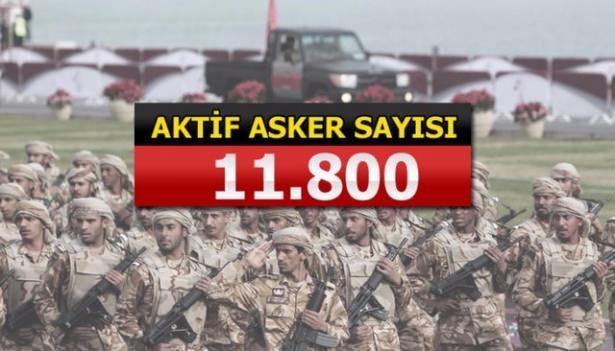 İslam Ordusu'nun tatbikat görüntüleri 165