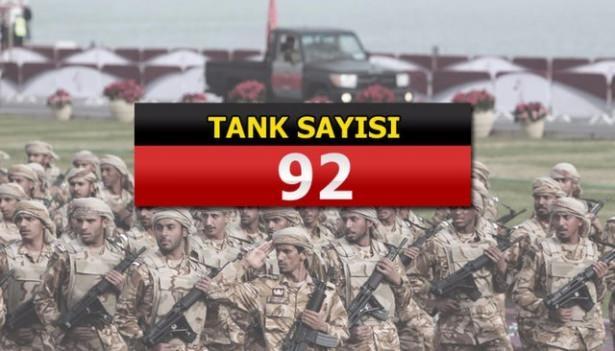 İslam Ordusu'nun tatbikat görüntüleri 166