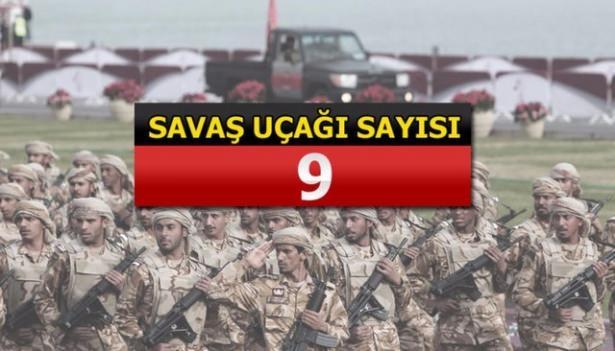 İslam Ordusu'nun tatbikat görüntüleri 167