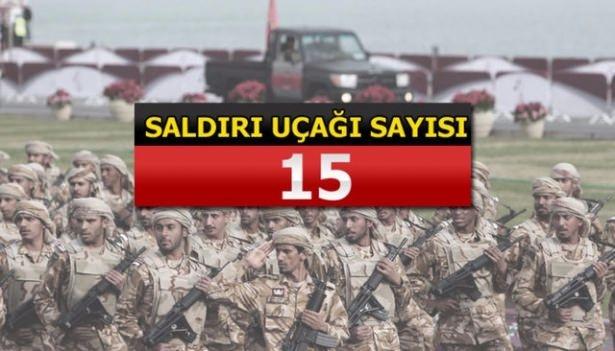 İslam Ordusu'nun tatbikat görüntüleri 168