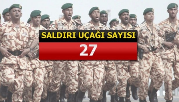 İslam Ordusu'nun tatbikat görüntüleri 173