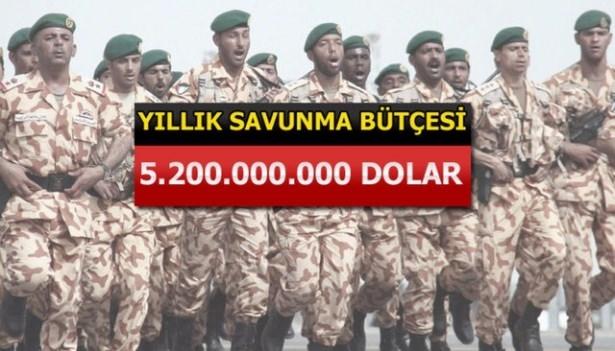 İslam Ordusu'nun tatbikat görüntüleri 174