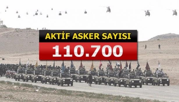 İslam Ordusu'nun tatbikat görüntüleri 176