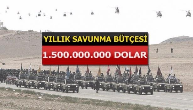 İslam Ordusu'nun tatbikat görüntüleri 180