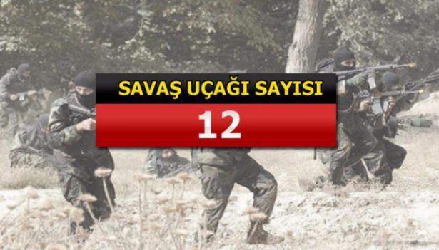 İslam Ordusu'nun tatbikat görüntüleri 184