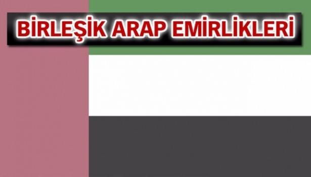 İslam Ordusu'nun tatbikat görüntüleri 187