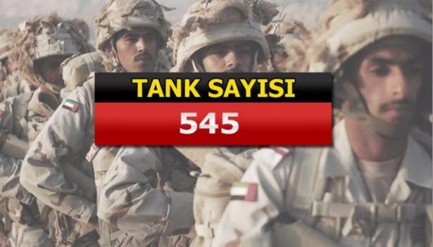 İslam Ordusu'nun tatbikat görüntüleri 189