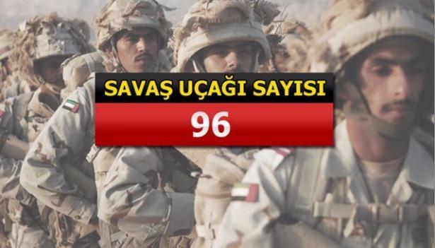 İslam Ordusu'nun tatbikat görüntüleri 190