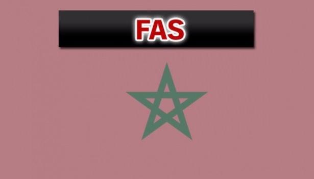 İslam Ordusu'nun tatbikat görüntüleri 199