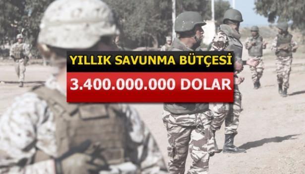 İslam Ordusu'nun tatbikat görüntüleri 204