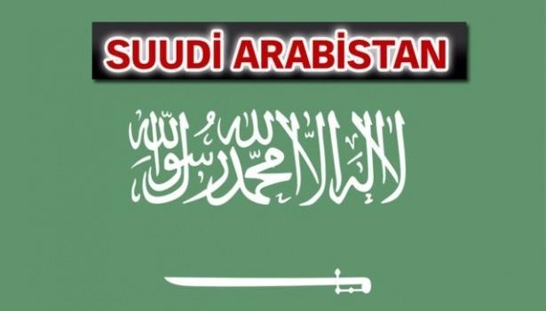 İslam Ordusu'nun tatbikat görüntüleri 211