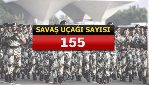 İslam Ordusu'nun tatbikat görüntüleri 214