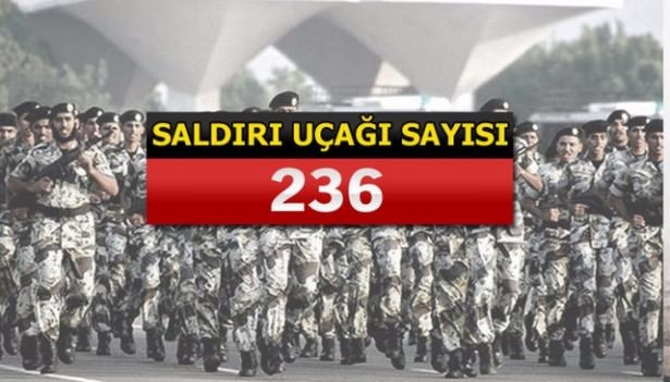 İslam Ordusu'nun tatbikat görüntüleri 215