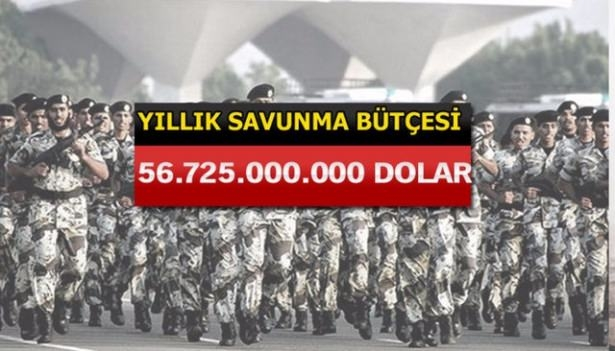 İslam Ordusu'nun tatbikat görüntüleri 216