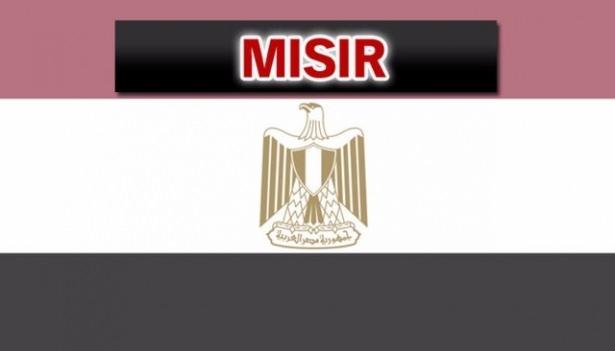 İslam Ordusu'nun tatbikat görüntüleri 217