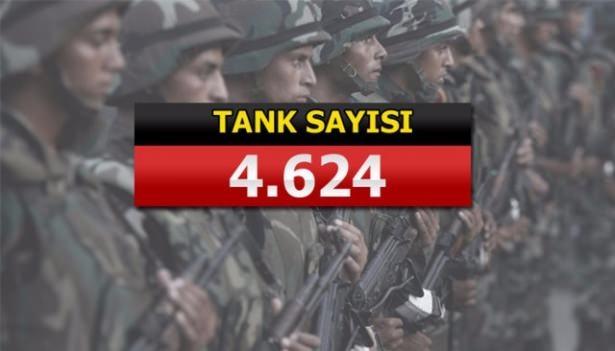 İslam Ordusu'nun tatbikat görüntüleri 219