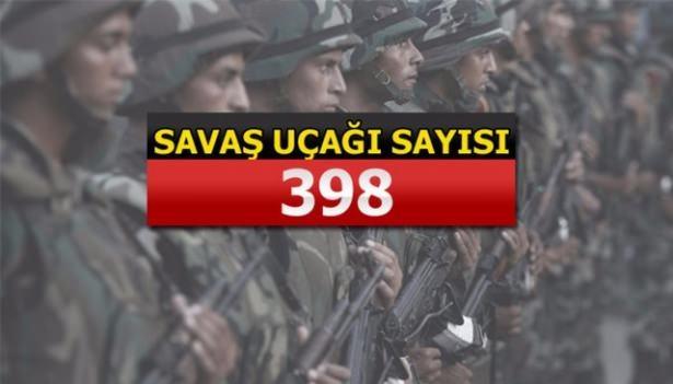 İslam Ordusu'nun tatbikat görüntüleri 220