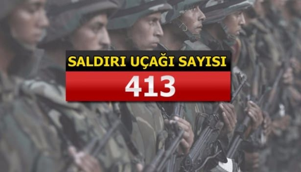 İslam Ordusu'nun tatbikat görüntüleri 221
